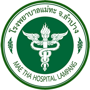 61 logo 350x350